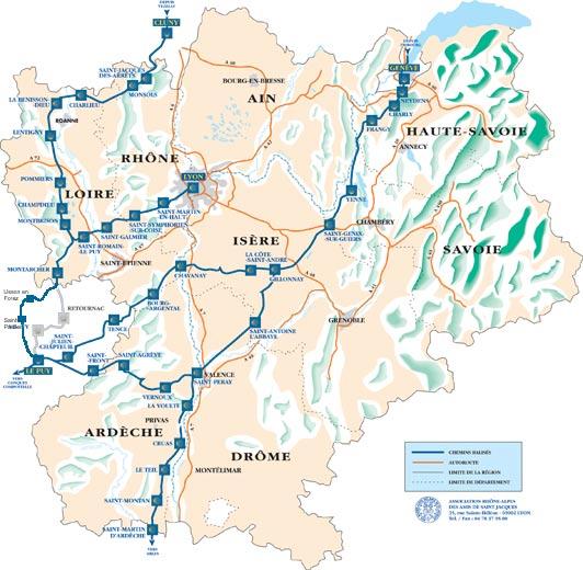 CLIQUEZ ICI pour découvrir le patrimoine de la région Rhône-Alpes